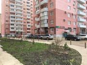 Однокомнатная квартира в самом центре Краснодара