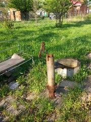 продаётся 20 соток земли в Краснодаре.п.Дружелюбный
