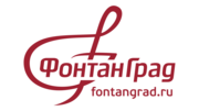 Строительство и проектирование фонтанов от 5 м2 по РФ и СНГ
