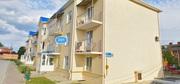 Продаётся 1-комнатная квартира в пос. Знаменский Карасунского округа