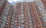 3-комнатная квартира на ул. Сормовской