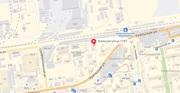 1-комнатная квартира на ул. Уральская в Комсомольском микрорайоне