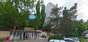 2-комнатная квартира на ул. Сормовская