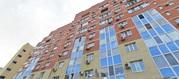 2-комнатная квартира на ул. Камвольная в микрорайоне КСК