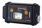 ИСП-РМ1401МА для металлолома