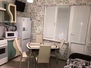 Шикарная 2-х комнатная квартира