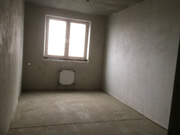 Продам квартиру в центре города