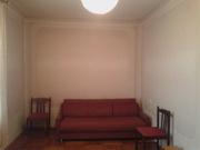 Продам двухкомнатную квартиру в центральном микрорайоне