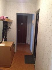 Продается двухкомнатная квартира Возможен торг