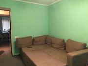 Продам двухкомнатную квартиру на ФМР