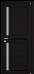 Двери РДК опт и розница