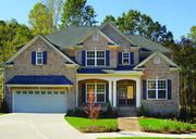 Строительство домов под ключ и ремонт