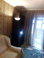 Продается отличная трехкомнатная квартира с евроремонтом
