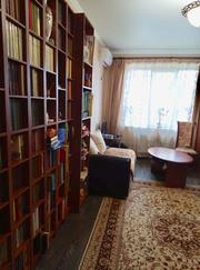 Продам отличную однокомнатную квартиру в знаменксом