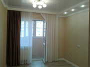 Продам квартиру по выгодной цене