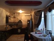 Продается красивая квартира с удобной планировкой