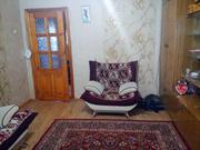 Продам 3-х комнатную квартиу с ремонтом