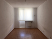 Срочно!!! Продам трехкомнатную квартиру.