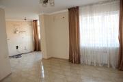 Большая уютная квартира для большой семьи в спальном районе.