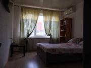 Продается просторная,  светлая однокомнатная квартира
