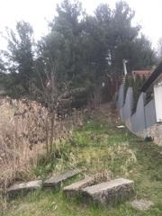Земельный участок 7 соток в Центральном районе Сочи