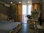 Квартира в престижном доме с отличной ценой!!!