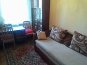 Трехкомнатная квартира в СМР по цене 2х км. кв.