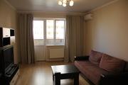 Двухкомнатная квартира по отличной цене в центре ФМР.