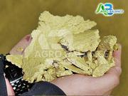 Жмых соевый ГОСТ 43 протеин