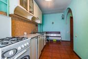 Продам однокомнатную квартиру в центре Фестивального