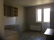 Продается современная,  видовая 2-х комнатная квартира