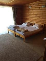 Сдам комнату на зимний сезон в Сочи