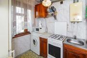 Отличный вариант для жизни и инвестиций! 2-х комнатная квартира.