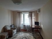 Пролается однокомнатная квартира в центре Краснодара