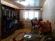 Продам двухкомнатную квартиру с качественным ремонтом!