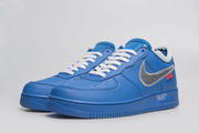 Мужские кроссовки Nike,  Adidas,  Puma,  Reebok