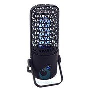 Ультрафиолетовая лампа Revyline UV-99 в черном корпусе