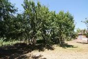 Земельный участок 9 соток с домом 50 кв.м. в ст. Динской