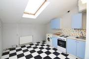 1 комнатная квартира с ремонтом по самой доступной цене
