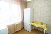 Отличная 3-х комнатная квартира с ремонтом
