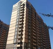 Продам двухкомнатную квартиру в ЖК Лучший