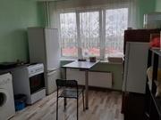 Продам трёхкомнатную квартиру в районе ККБ
