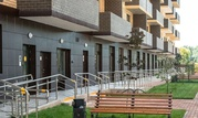 Продам однокомнатную квартиру в центре Краснодара
