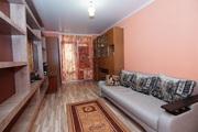 Двухкомнатная квартира в Молодежном мкр