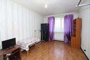 Большая 1 комнатная квартира с ремонтом. Цена доступная