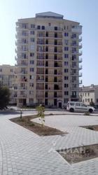 Двухуровневая 5 комн. новая видовая квартира в лучшем районе Севастопо