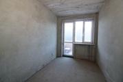 Трехкомнатная квартира в центре ФМР