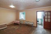 Комната 28 кв.м. в общежитии в центре Краснодара