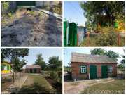 Продам дом в с. Екатериновка,  Краснодарский край