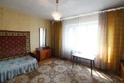 Отличная 3-х комнатная квартира в центре Краснодара
